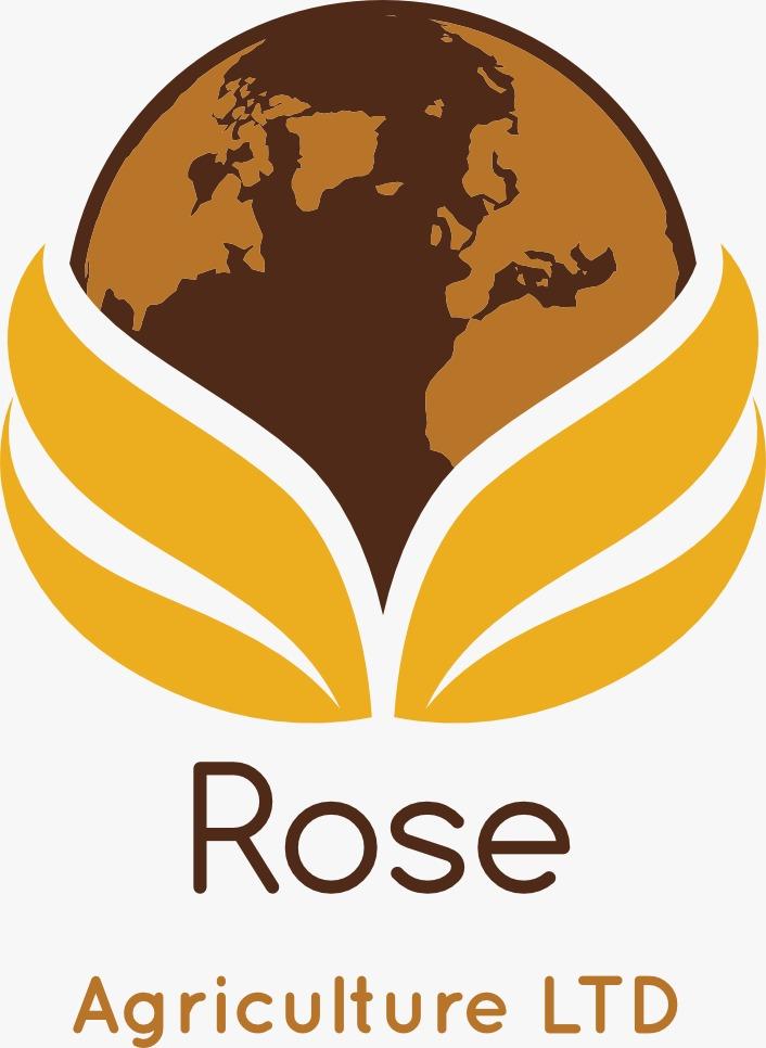 חברת רוז חקלאות בע״מ